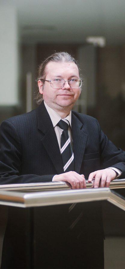 Oleg_Potapov